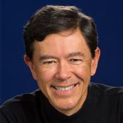 Glenn Gillen, APR