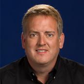 Mike Trainor