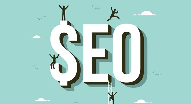 How to help your agency help you with SEO