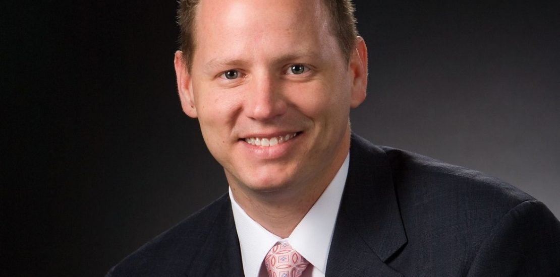 S&A Communications Owner Chuck Norman to Lead PRSA's Counselors