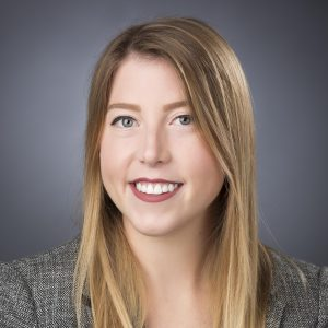 Megan Heater